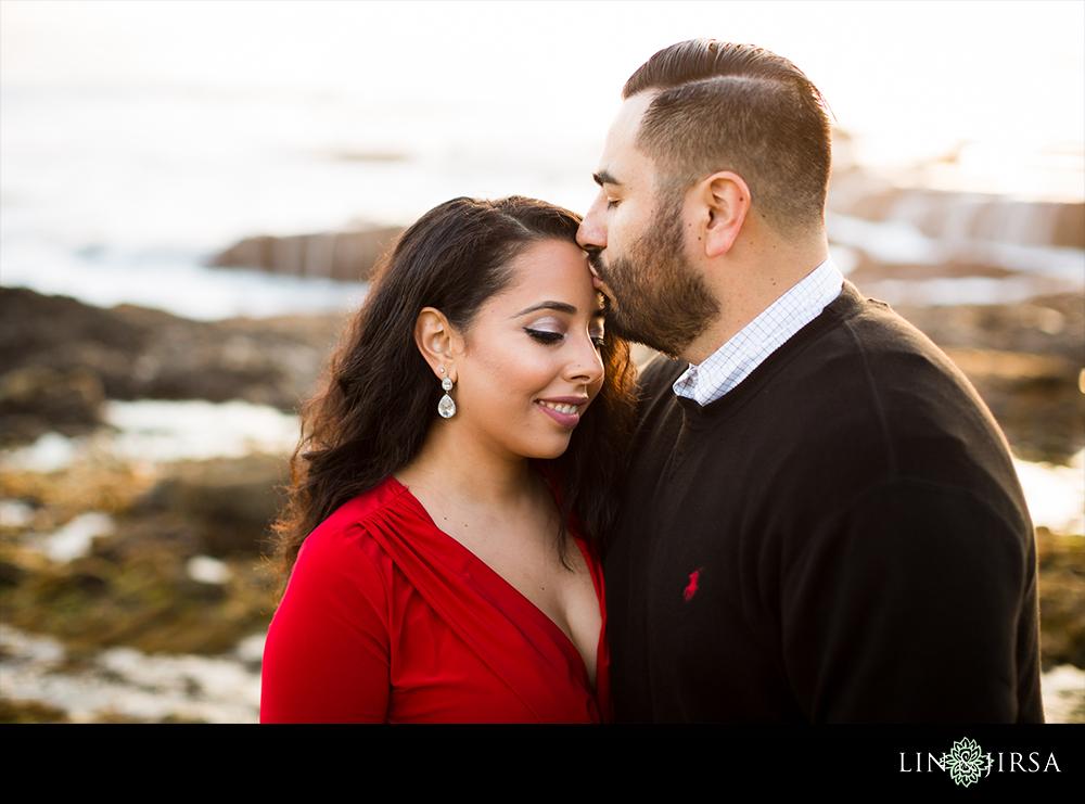 01-Laguna-Beach-Orange-County-Engagement-Photography
