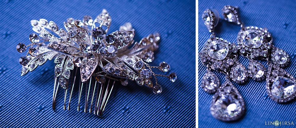02-Four-Seasons-Bitlmore-Santa-Barbara-Wedding-Photography