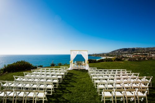 -The-Ritz-Laguna-Niguel-Wedding-Photography