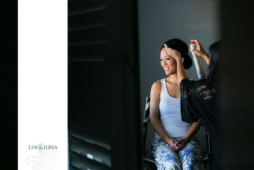 03-Hilton-Costa-Mesa-Wedding-Photography