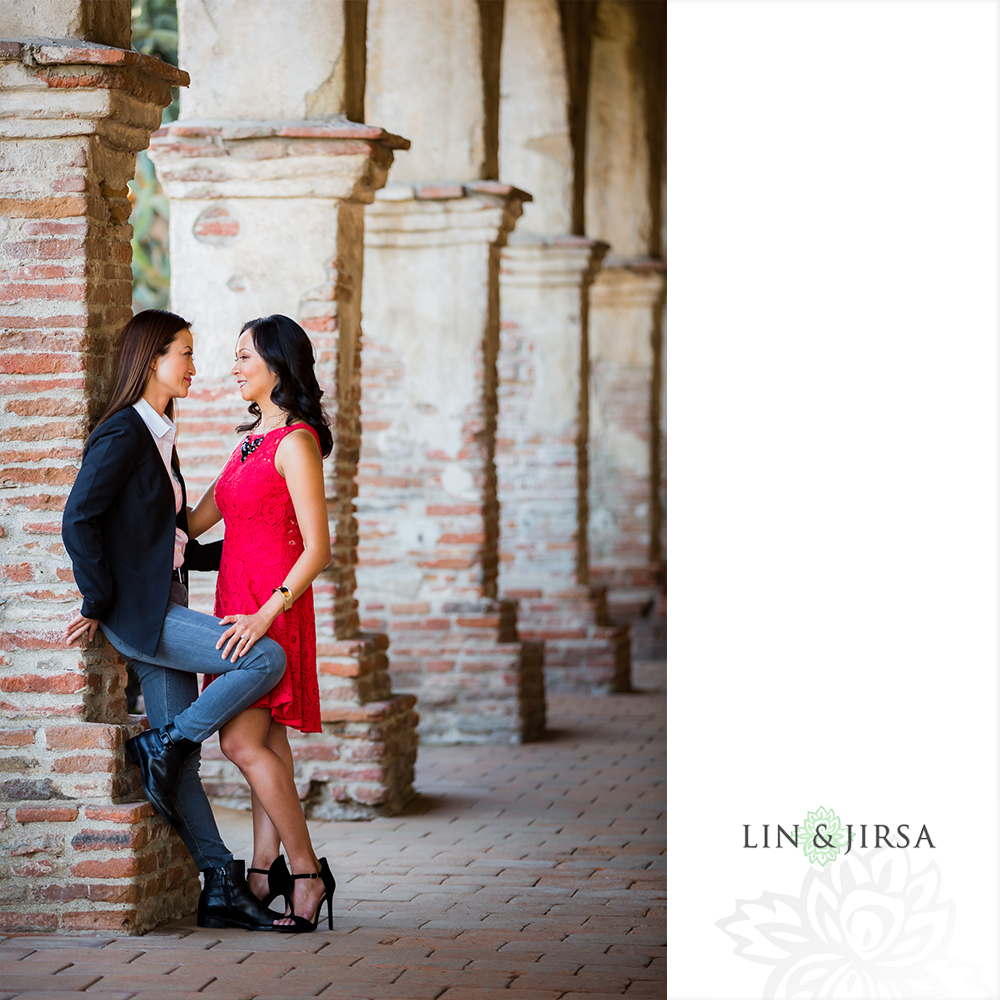 03-San-Juan-Capistrano-Orange-County-Engagement-Photography