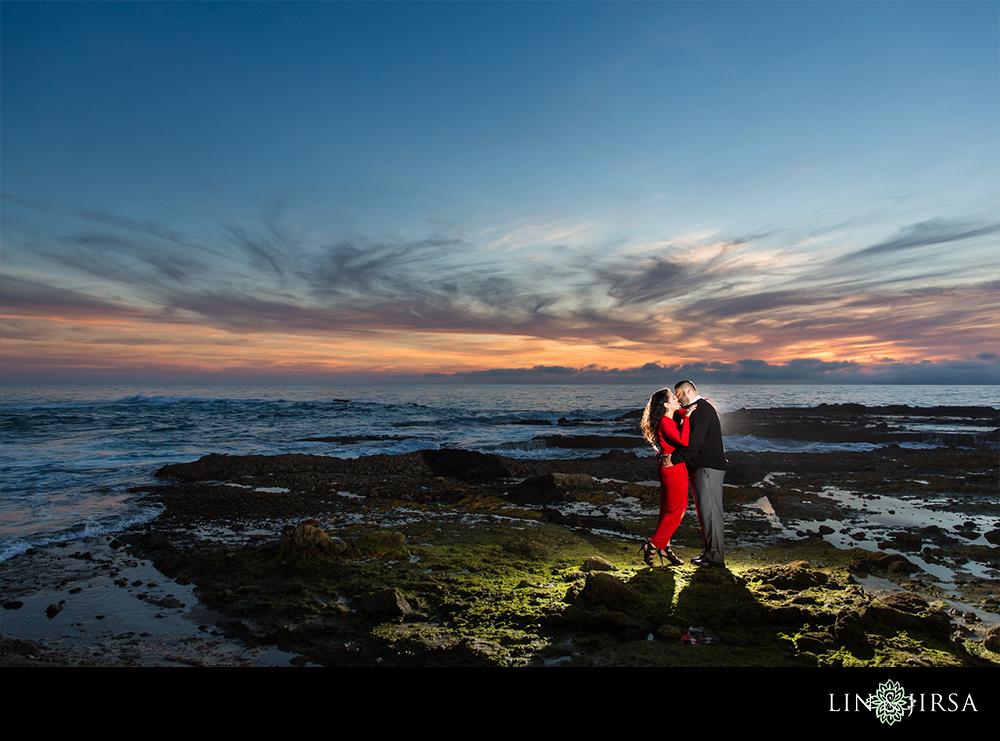04-Laguna-Beach-Orange-County-Engagement-Photography