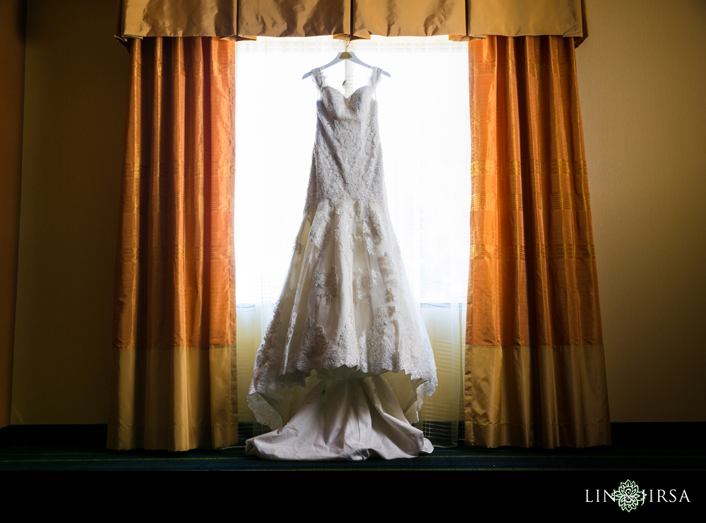 04-STC-Center-City-of-Industry--Wedding-Photography-CA