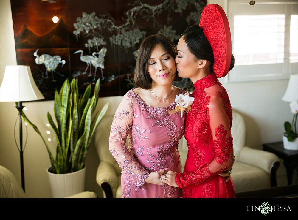 05-Hilton-Costa-Mesa-Wedding-Photography