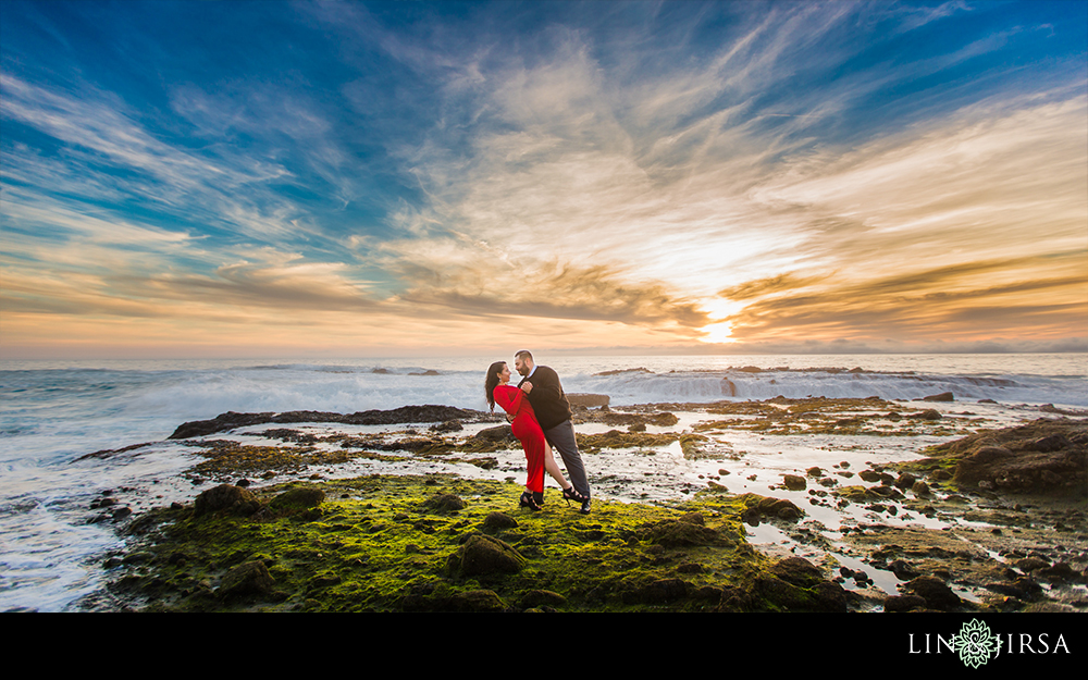 05-Laguna-Beach-Orange-County-Engagement-Photography