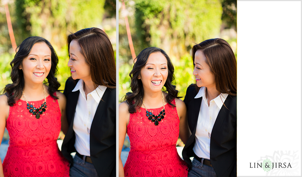 05-San-Juan-Capistrano-Orange-County-Engagement-Photography