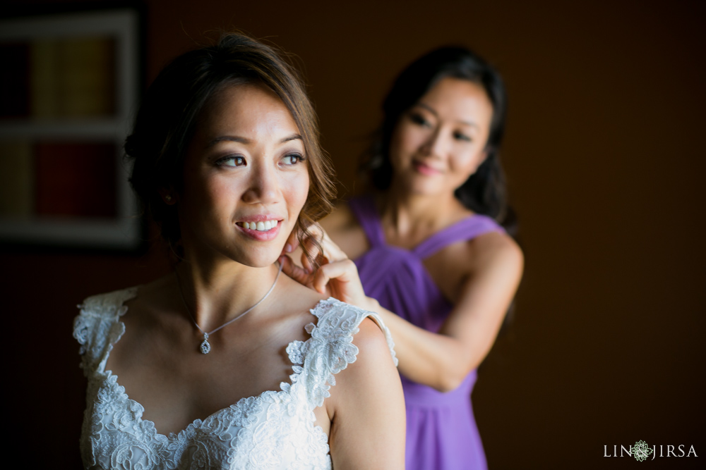 06-STC-Center-City-of-Industry--Wedding-Photography-CA