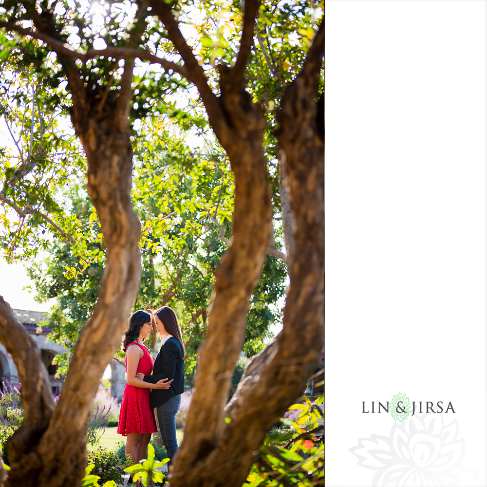 07-San-Juan-Capistrano-Orange-County-Engagement-Photography