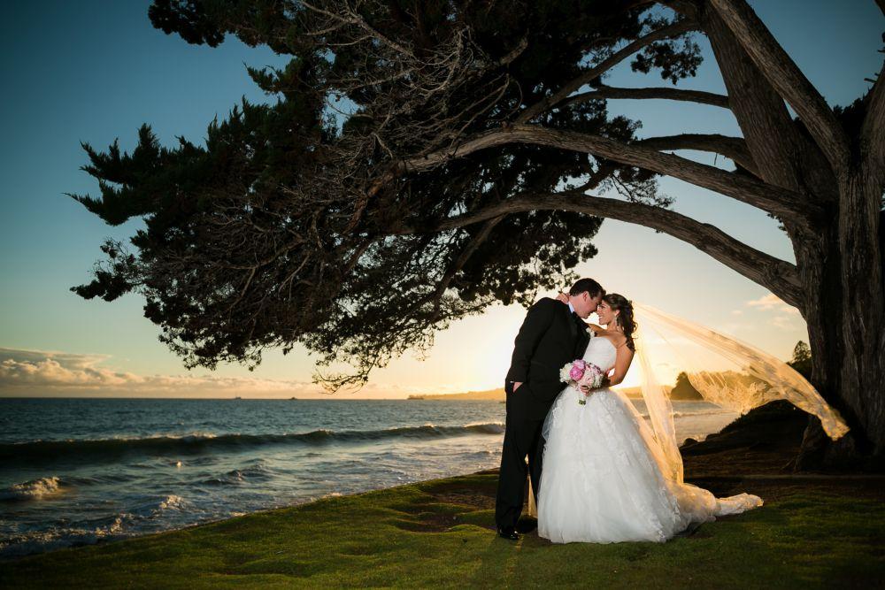 -Four-Seasons-Bitlmore-Santa-Barbara-Wedding-Photography