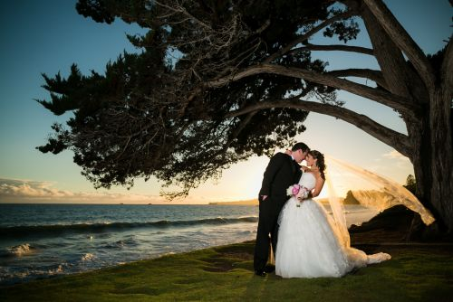 -Four-Seasons-Bitlmore-Santa-Barbara-Wedding-Photography