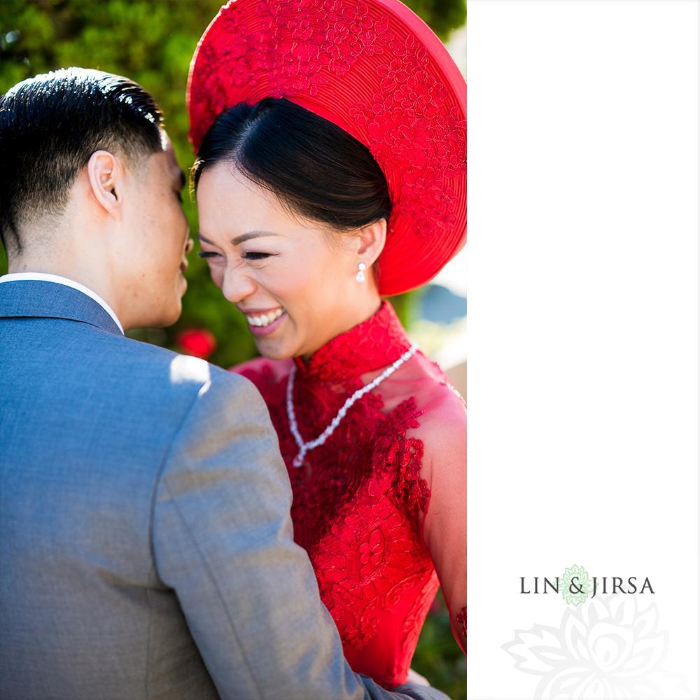 08-Hilton-Costa-Mesa-Wedding-Photography