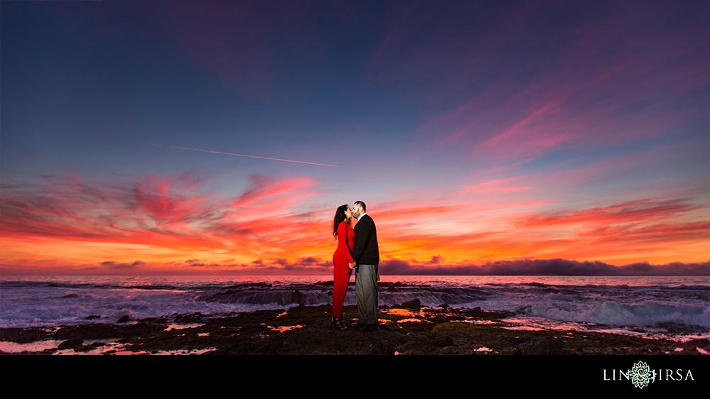 08-Laguna-Beach-Orange-County-Engagement-Photography