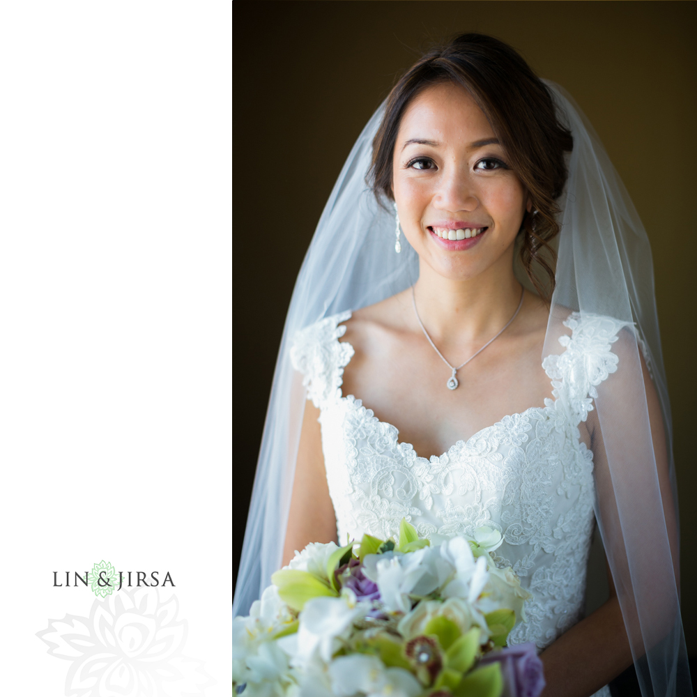 08-STC-Center-City-of-Industry--Wedding-Photography-CA