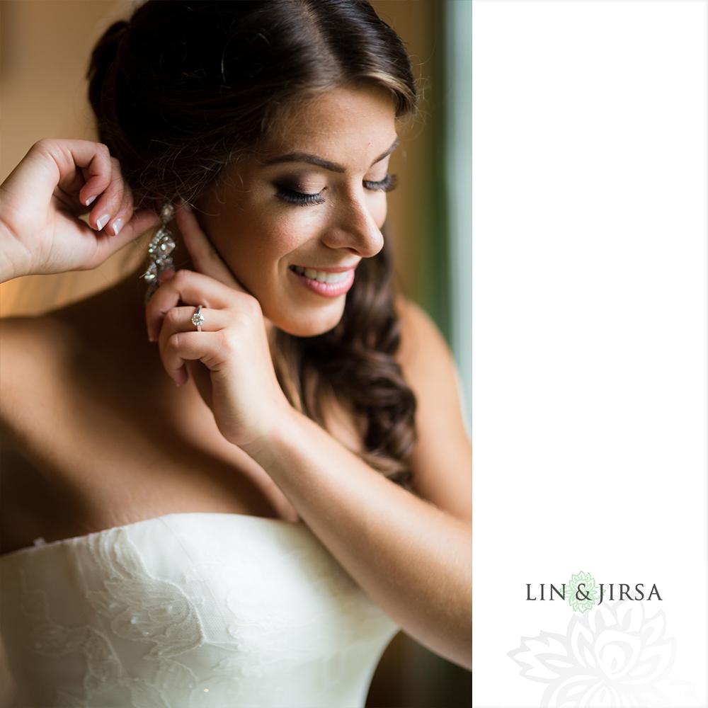 09-Four-Seasons-Bitlmore-Santa-Barbara-Wedding-Photography