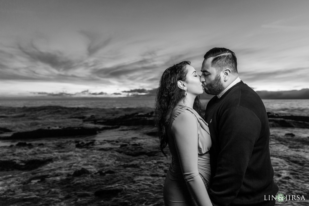 09-Laguna-Beach-Orange-County-Engagement-Photography