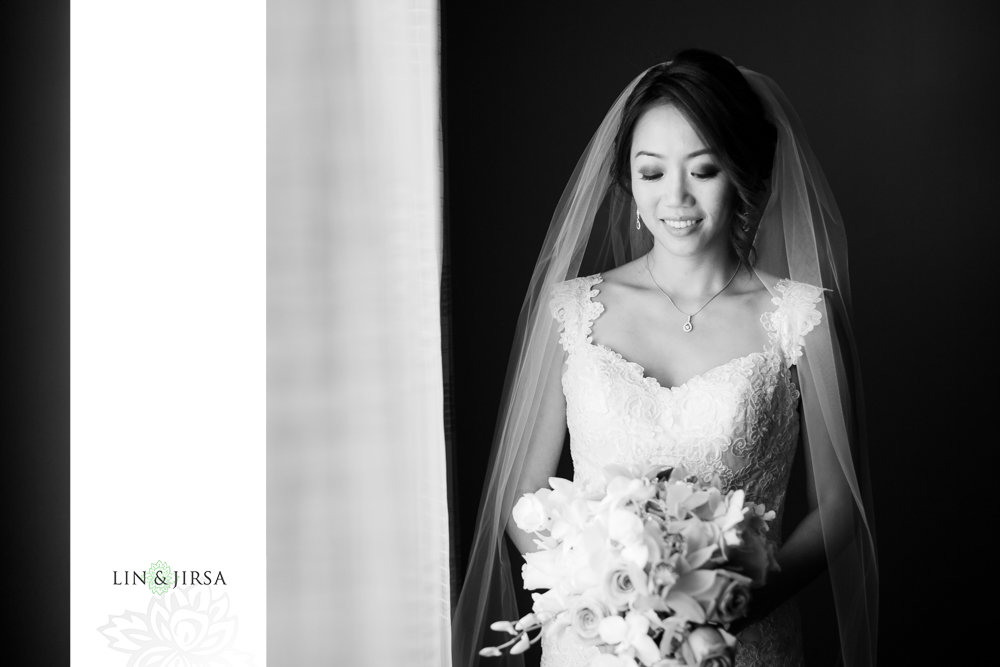 09-STC-Center-City-of-Industry--Wedding-Photography-CA