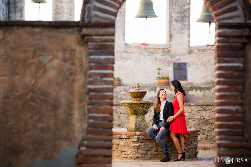 09-San-Juan-Capistrano-Orange-County-Engagement-Photography