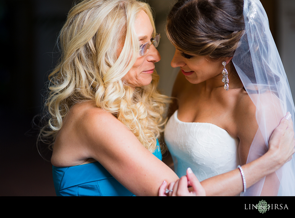 10-Four-Seasons-Bitlmore-Santa-Barbara-Wedding-Photography