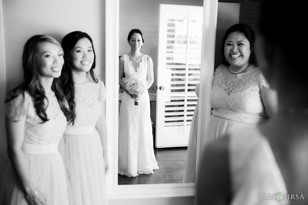 10-Hilton-Costa-Mesa-Wedding-Photography