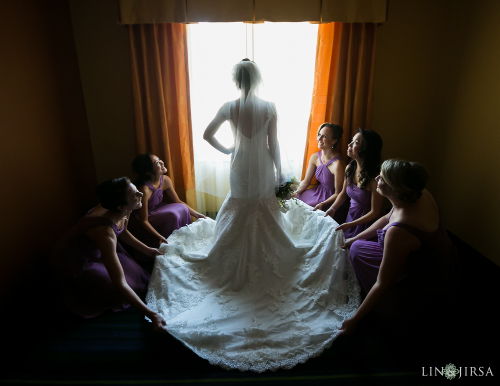 10-STC-Center-City-of-Industry--Wedding-Photography-CA