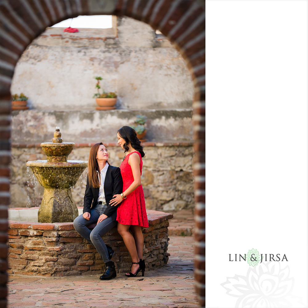 10-San-Juan-Capistrano-Orange-County-Engagement-Photography