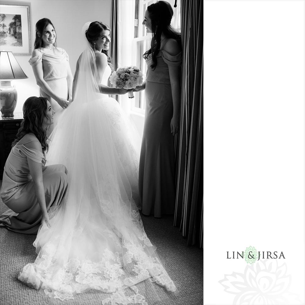 11-Four-Seasons-Bitlmore-Santa-Barbara-Wedding-Photography