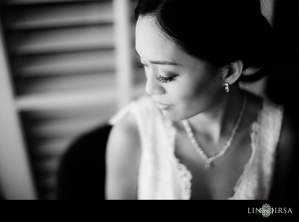 11-Hilton-Costa-Mesa-Wedding-Photography