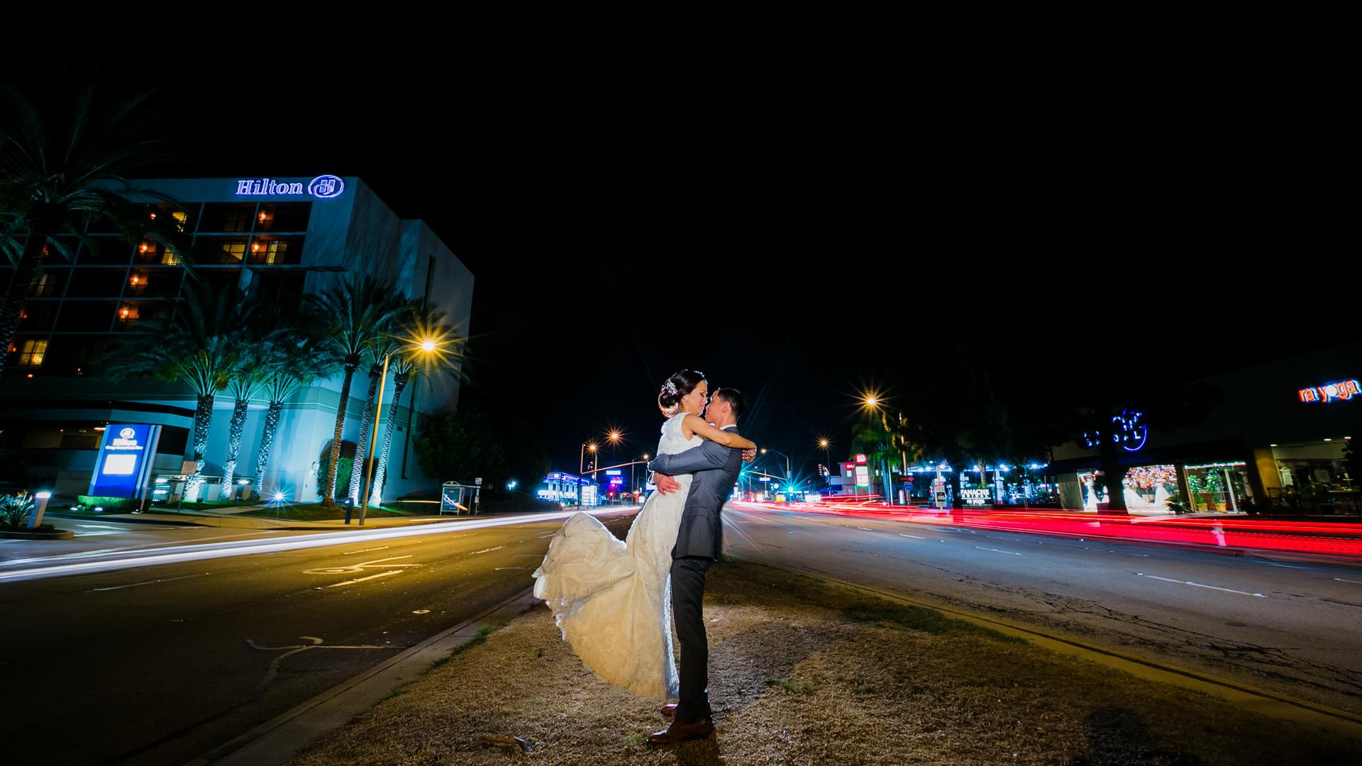 55-Hilton-Costa-Mesa-Wedding-Photography