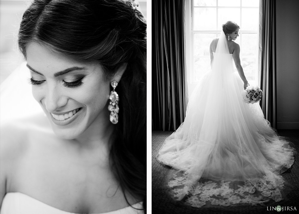 12-Four-Seasons-Bitlmore-Santa-Barbara-Wedding-Photography