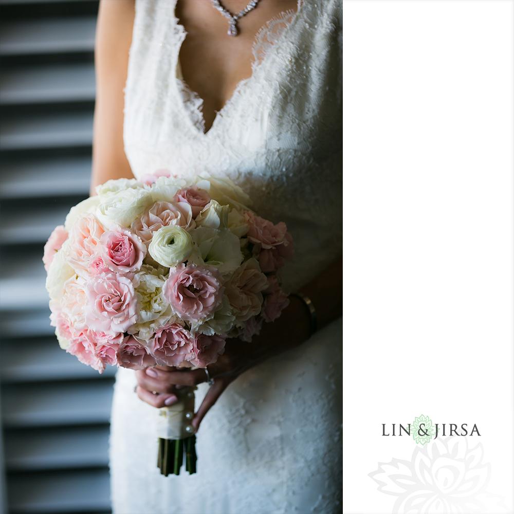 12-Hilton-Costa-Mesa-Wedding-Photography