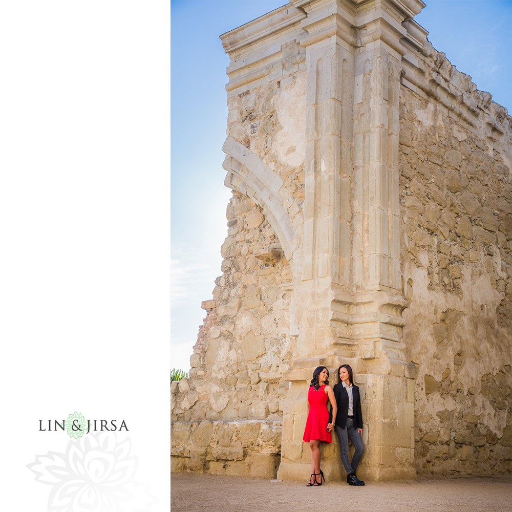 12-San-Juan-Capistrano-Orange-County-Engagement-Photography