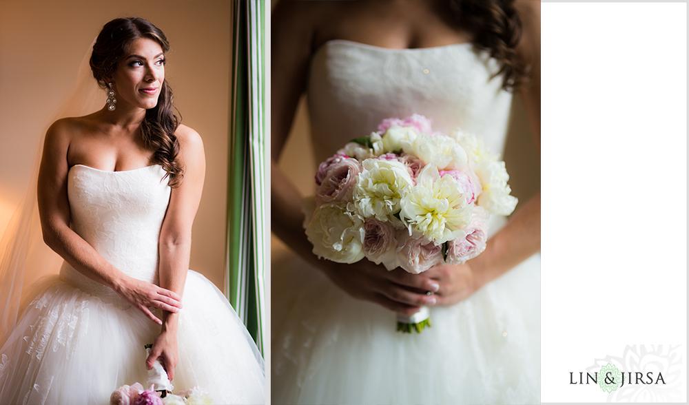 13-Four-Seasons-Bitlmore-Santa-Barbara-Wedding-Photography
