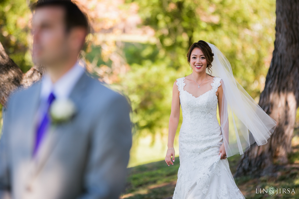 13-STC-Center-City-of-Industry--Wedding-Photography-CA
