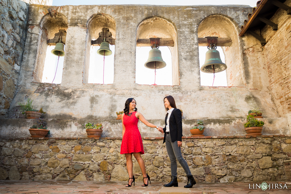 13-San-Juan-Capistrano-Orange-County-Engagement-Photography