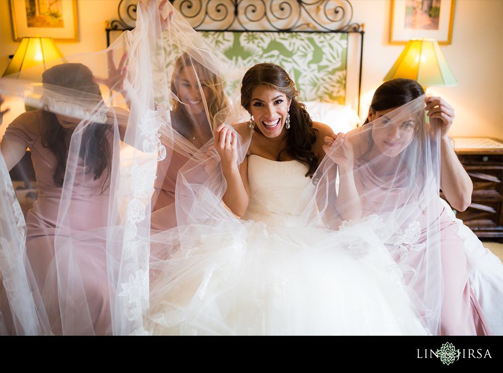 15-Four-Seasons-Bitlmore-Santa-Barbara-Wedding-Photography