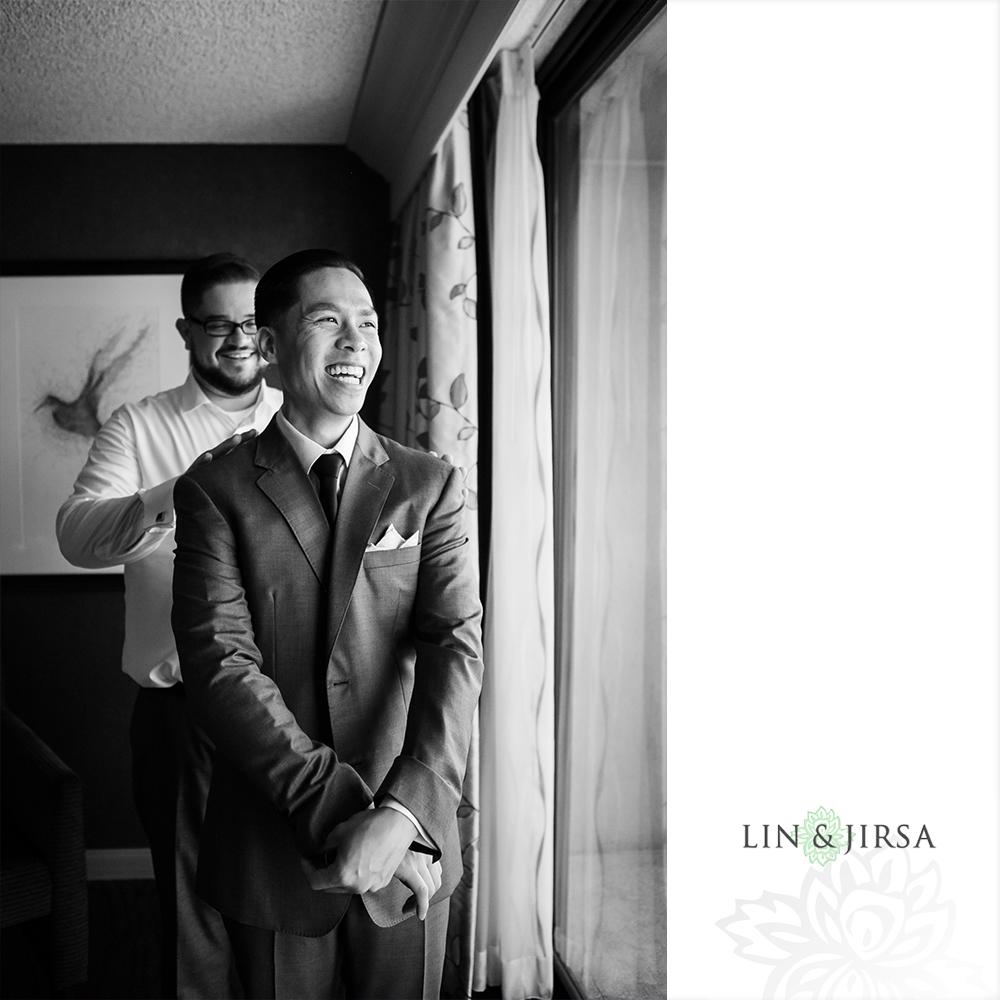 15-Hilton-Costa-Mesa-Wedding-Photography