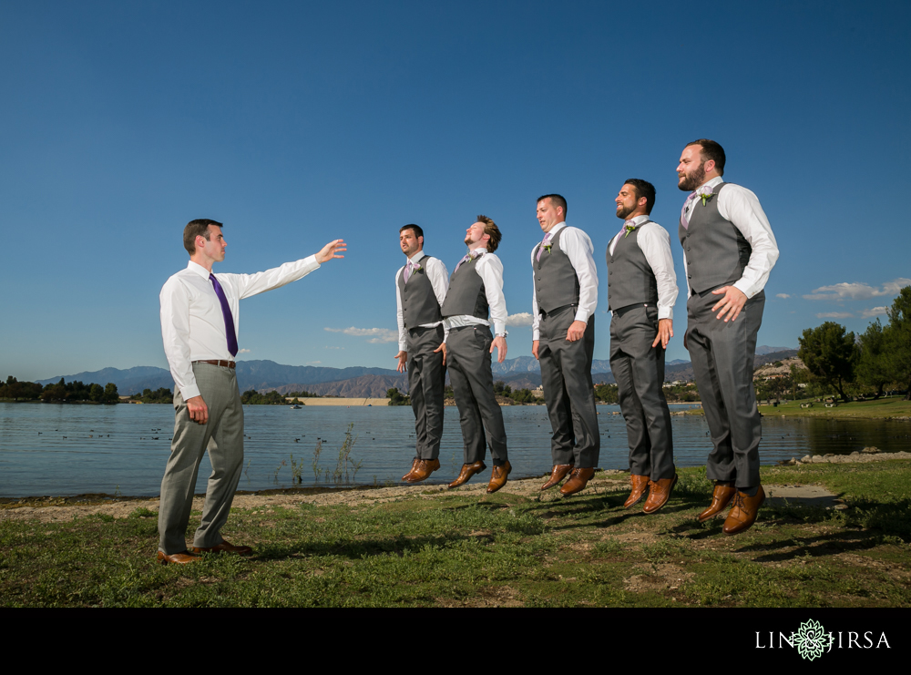 15-STC-Center-City-of-Industry--Wedding-Photography-CA