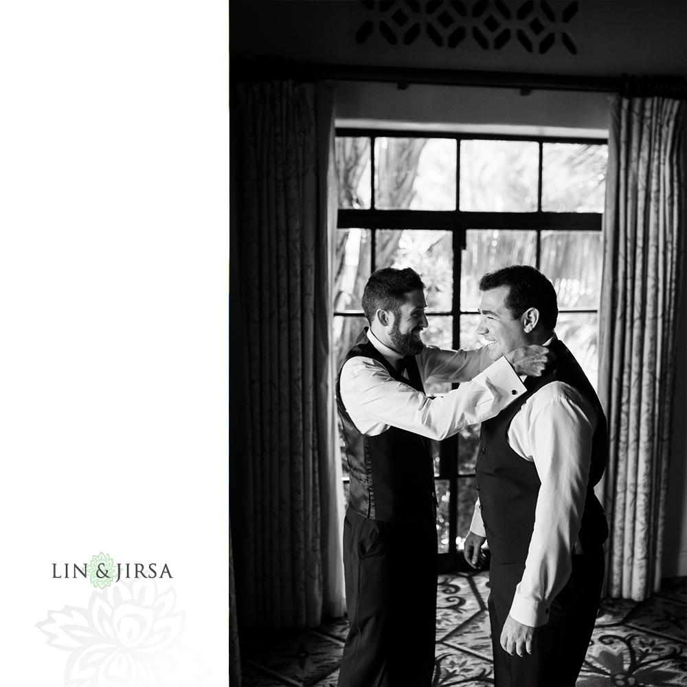 16-Four-Seasons-Bitlmore-Santa-Barbara-Wedding-Photography