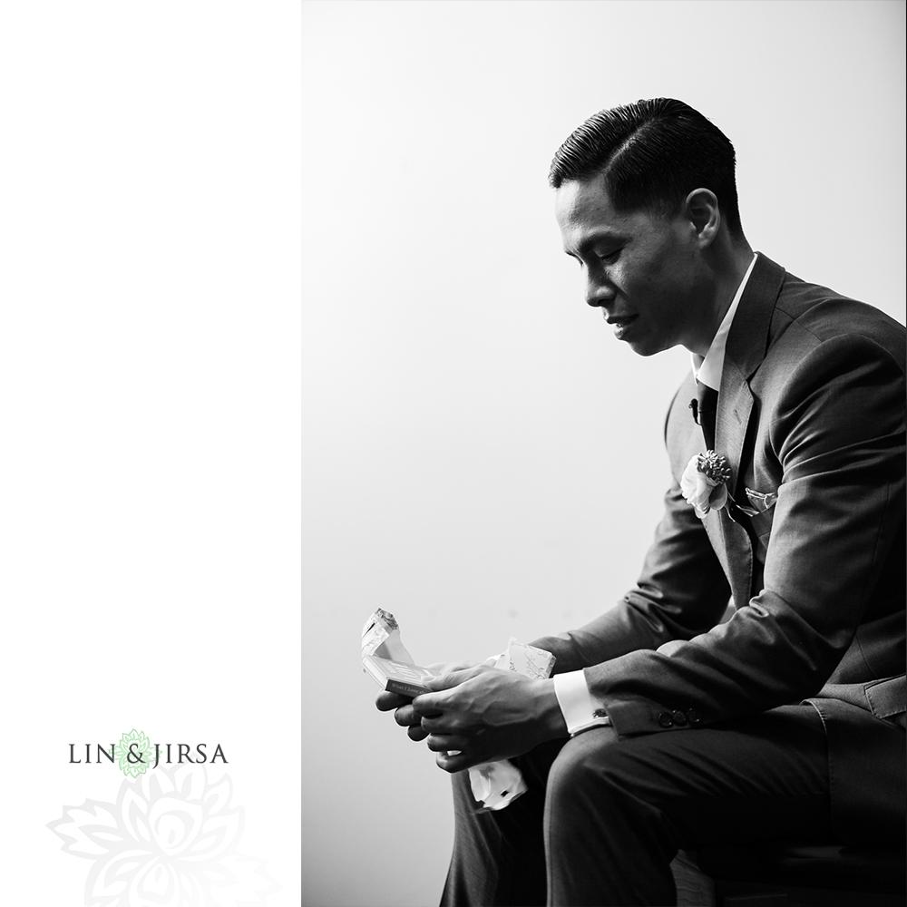16-Hilton-Costa-Mesa-Wedding-Photography
