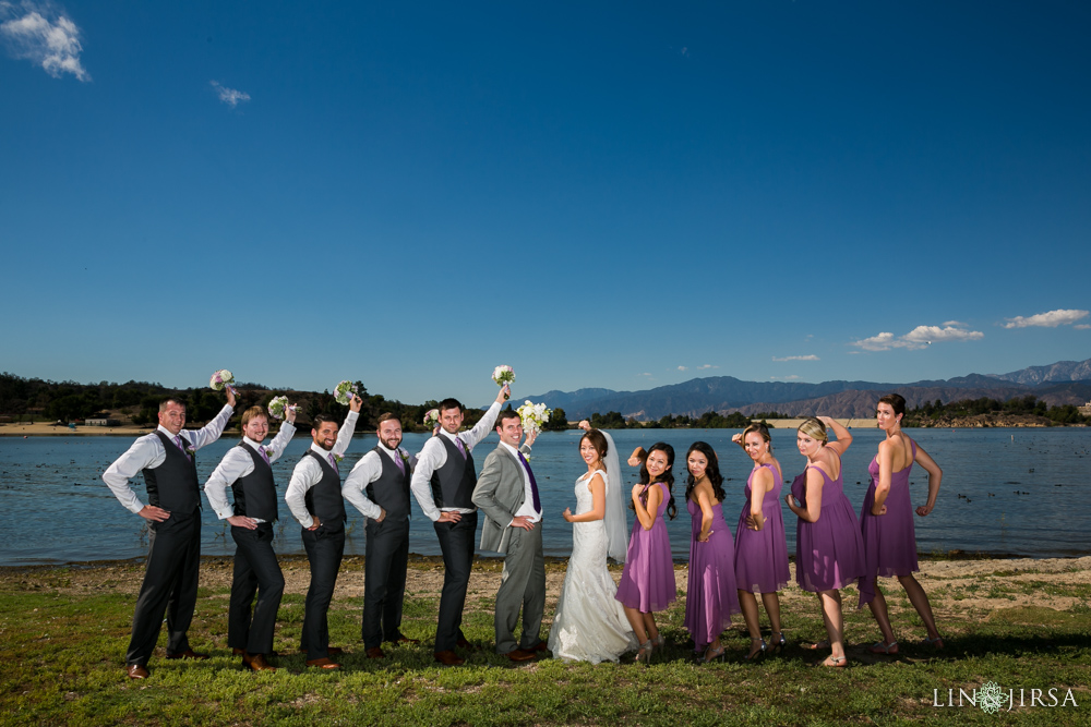 16-STC-Center-City-of-Industry--Wedding-Photography-CA