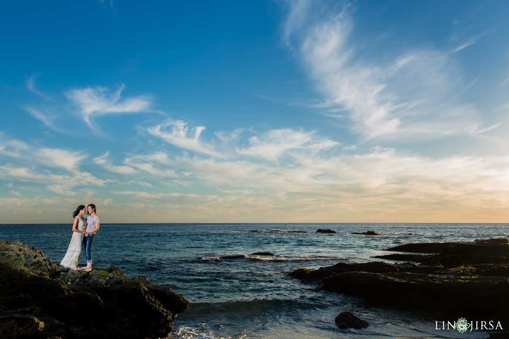 16-San-Juan-Capistrano-Orange-County-Engagement-Photography