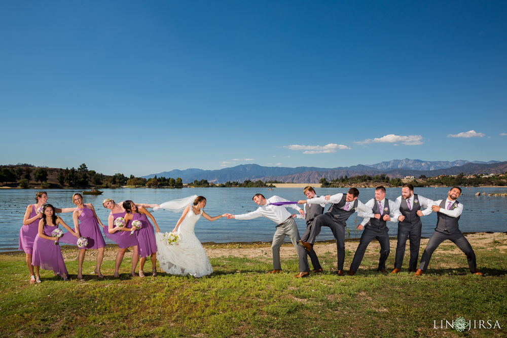 17-STC-Center-City-of-Industry--Wedding-Photography-CA