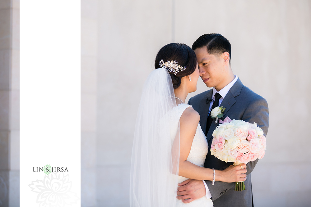 18-Hilton-Costa-Mesa-Wedding-Photography