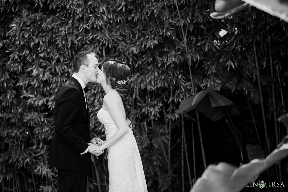 18-Skirball-Cultural-Center-Los-Angeles-Wedding-Photography