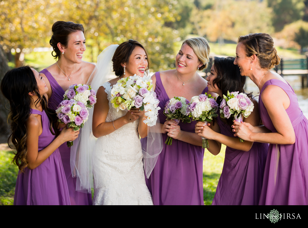 19-STC-Center-City-of-Industry--Wedding-Photography-CA