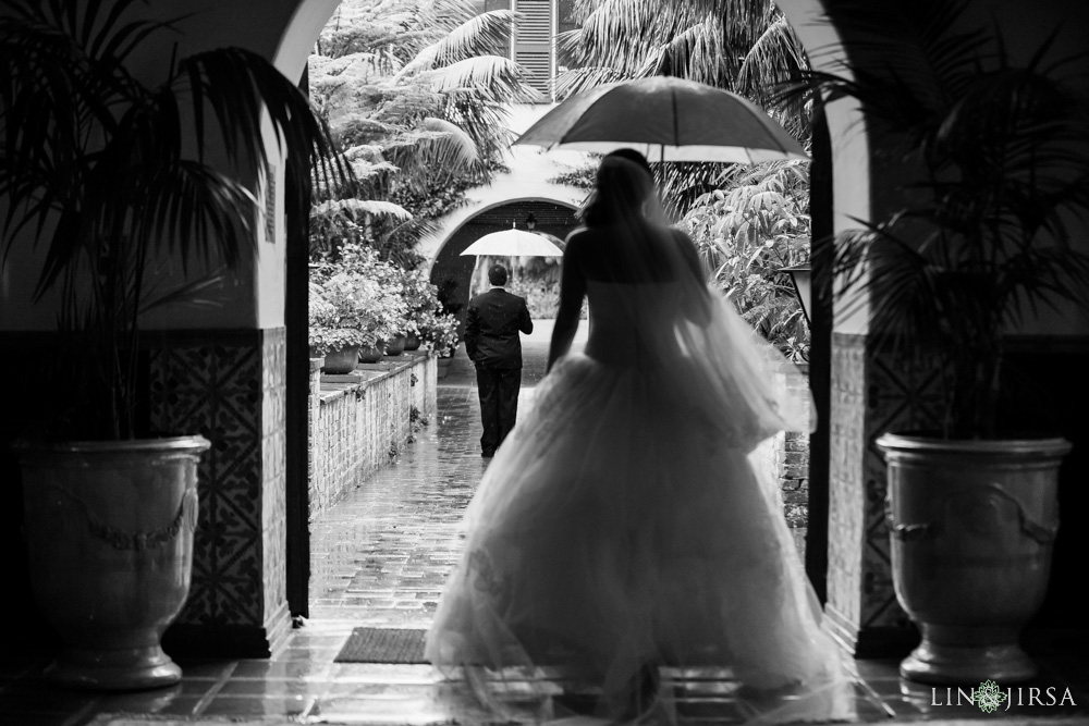 20-Four-Seasons-Bitlmore-Santa-Barbara-Wedding-Photography
