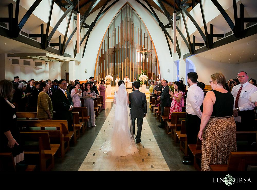 20-Hilton-Costa-Mesa-Wedding-Photography