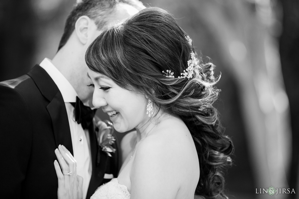 20-Skirball-Cultural-Center-Los-Angeles-Wedding-Photography