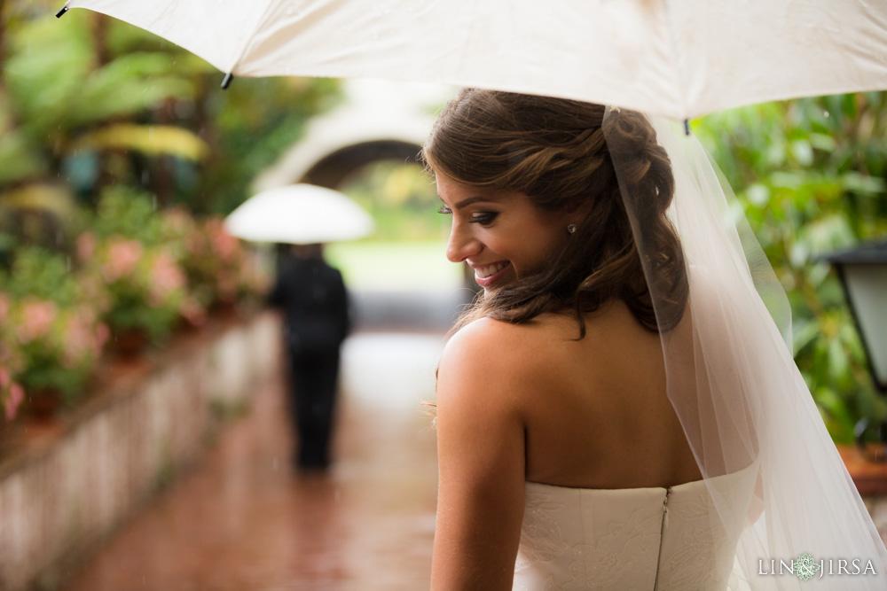 21-Four-Seasons-Bitlmore-Santa-Barbara-Wedding-Photography