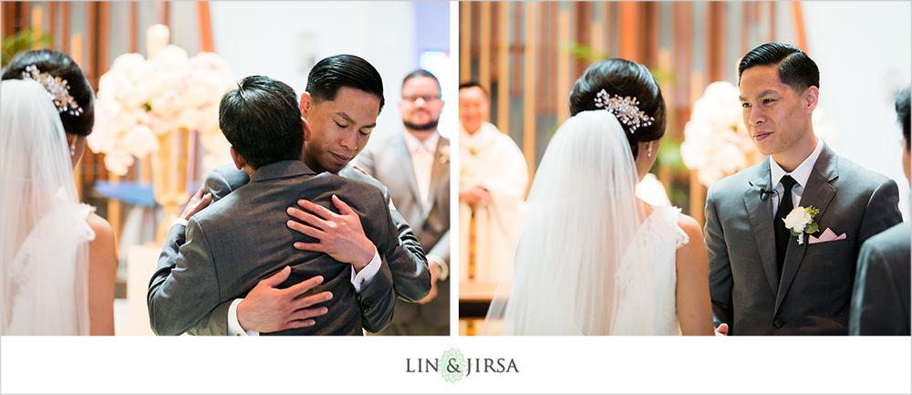 21-Hilton-Costa-Mesa-Wedding-Photography